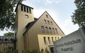 GIT-KirchlicheHochschule