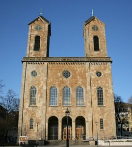 GIT-UnterbarmerHauptkirche