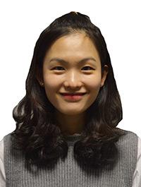 Eri Yoon