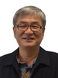 Mun-kee Kim