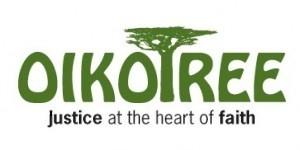 oikotree_logo