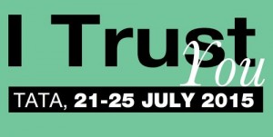 Trust Theme