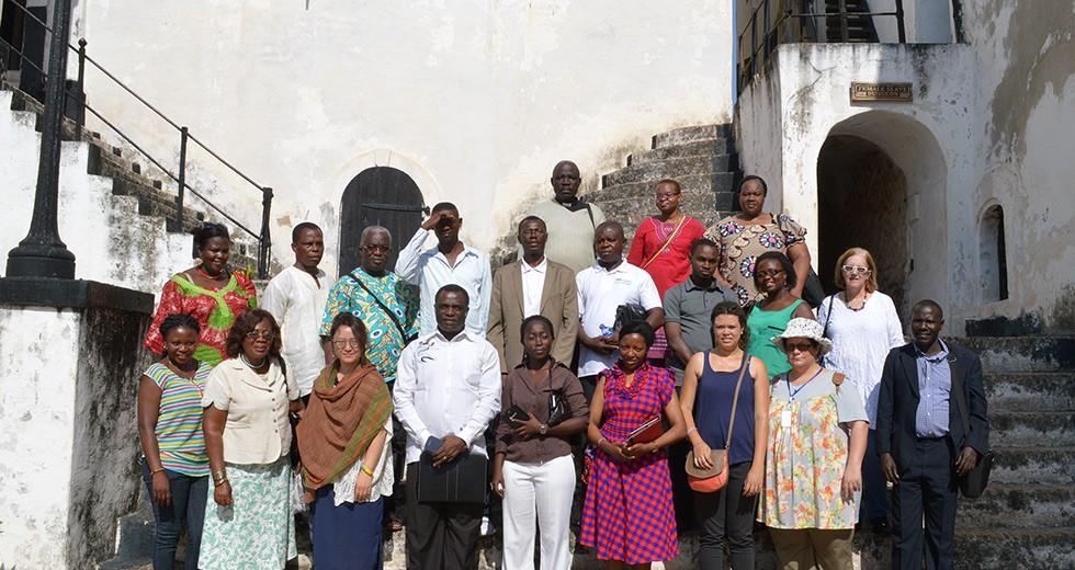 980x520-AccraPlusTenGhana-Elmina