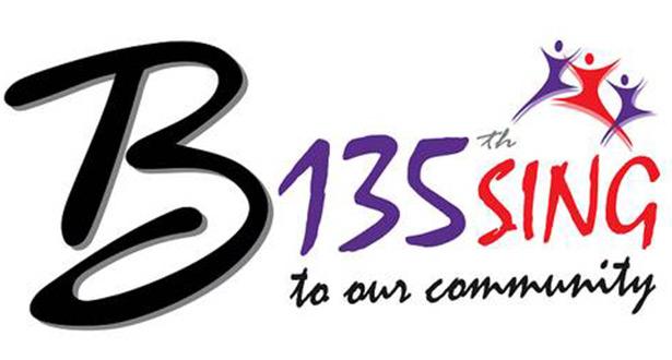 0116-BlogSPClogo