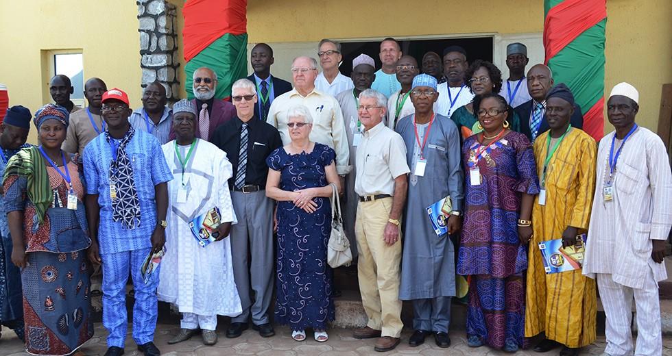 980x520-NigeriaSchoolCelebration
