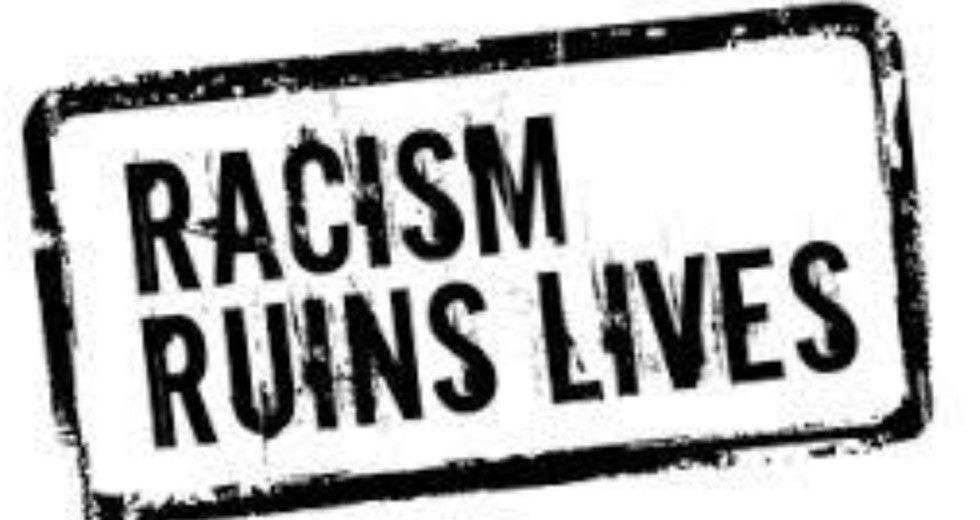 980x520-RacismRuinsLives