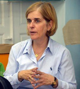 Alexandra Nikolara