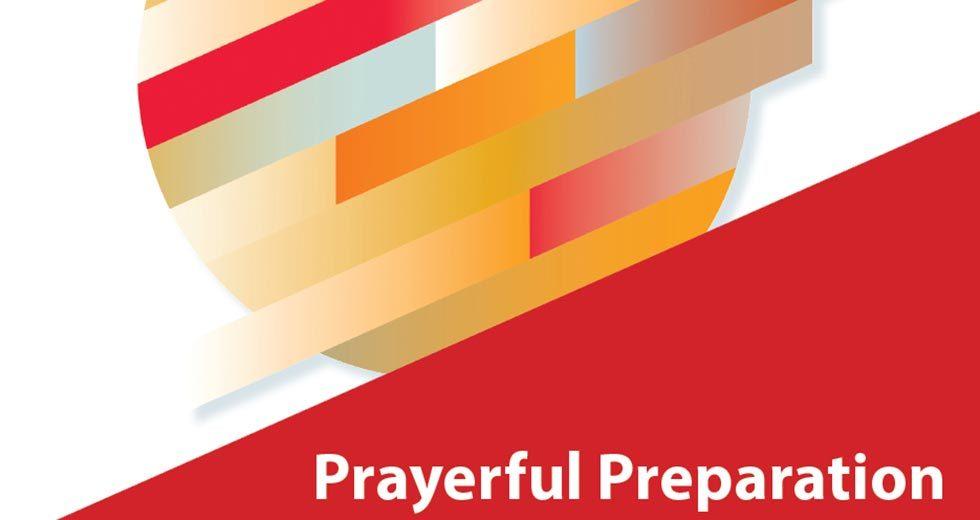980x520-prayerfulpreparation