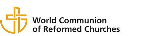 World Communion of Reformed Churches
