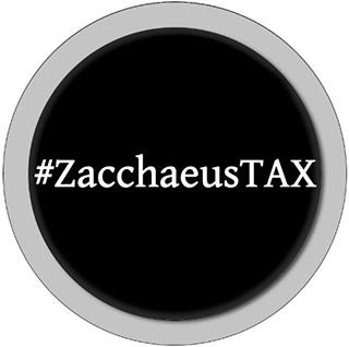 ZacTax